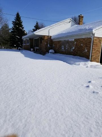85 Sumac Lane, Elgin, IL 60120 (MLS #10257985) :: Baz Realty Network | Keller Williams Preferred Realty