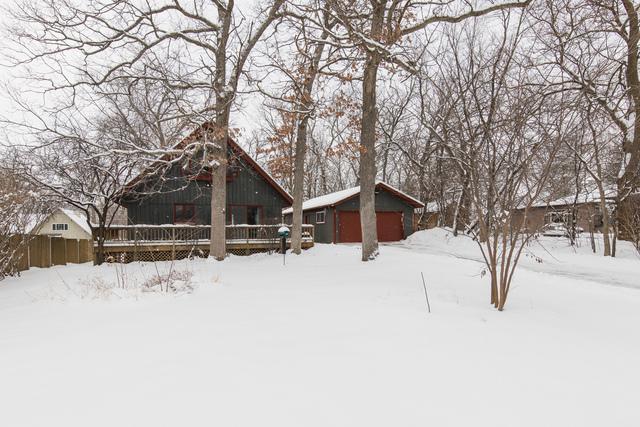 8616 Acorn Path, Wonder Lake, IL 60097 (MLS #10258069) :: Baz Realty Network | Keller Williams Preferred Realty
