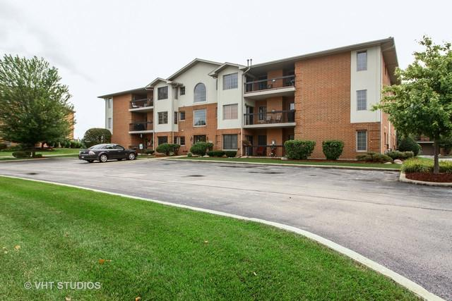 6745 S Pointe Drive 1A, Tinley Park, IL 60477 (MLS #10258146) :: Baz Realty Network | Keller Williams Preferred Realty
