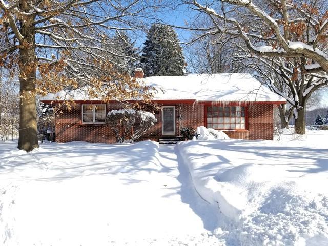 419 Maple Street, Prophetstown, IL 61277 (MLS #10258633) :: Baz Realty Network | Keller Williams Preferred Realty