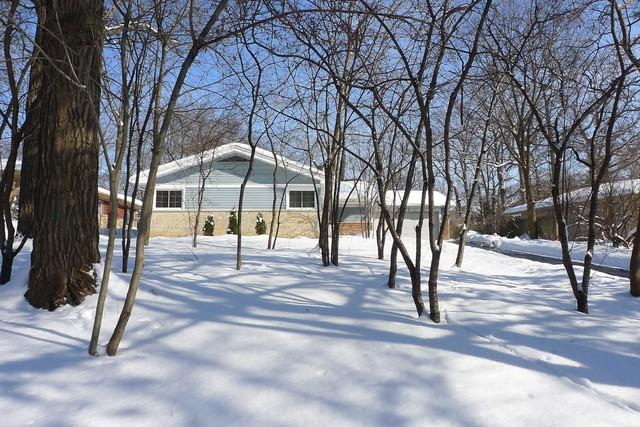 3261 Brook Road, Highland Park, IL 60035 (MLS #10259190) :: Baz Realty Network | Keller Williams Preferred Realty