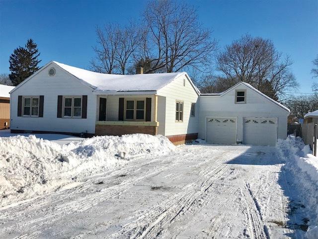 915 Landon Avenue, Winthrop Harbor, IL 60096 (MLS #10259573) :: Baz Realty Network | Keller Williams Preferred Realty