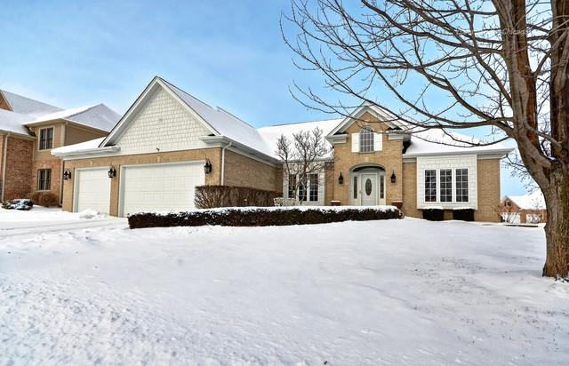 620 Pine Street, Sugar Grove, IL 60554 (MLS #10259653) :: Baz Realty Network | Keller Williams Preferred Realty