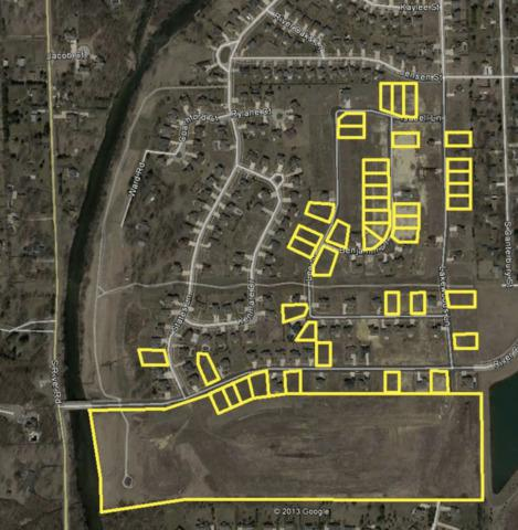 42 Improved Lots River Crossing - Photo 1