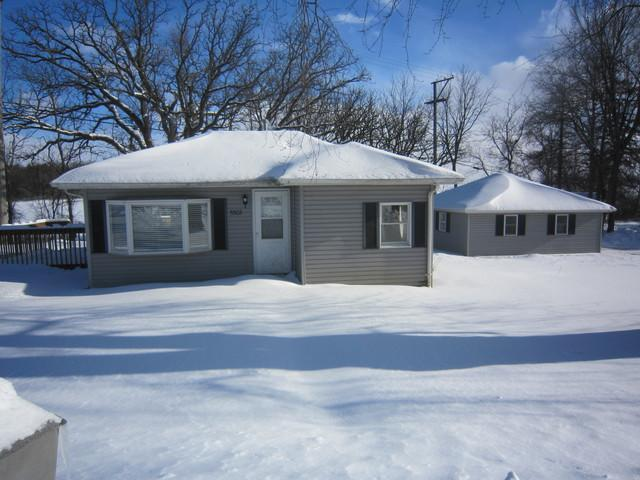 5302 Stillwell Drive, Wonder Lake, IL 60097 (MLS #10259940) :: Baz Realty Network | Keller Williams Preferred Realty