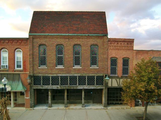 112 Washington Street, Morris, IL 60450 (MLS #10260410) :: The Wexler Group at Keller Williams Preferred Realty
