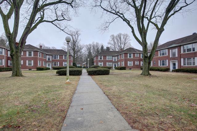 1505 Delmont Court #3, Urbana, IL 61801 (MLS #10260999) :: Baz Realty Network | Keller Williams Preferred Realty