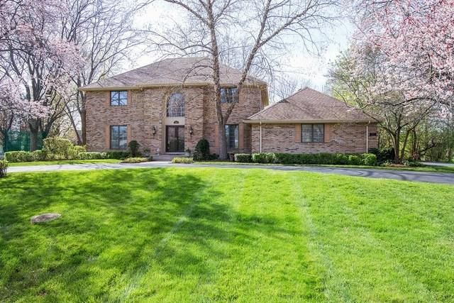 7525 Inverway Drive, Lakewood, IL 60014 (MLS #10261300) :: HomesForSale123.com