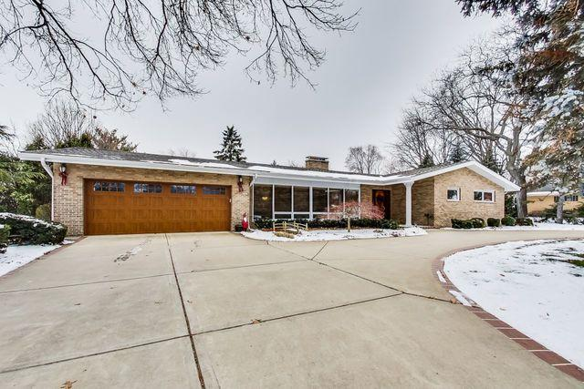 223 Park Drive, Palatine, IL 60067 (MLS #10261490) :: Baz Realty Network | Keller Williams Preferred Realty