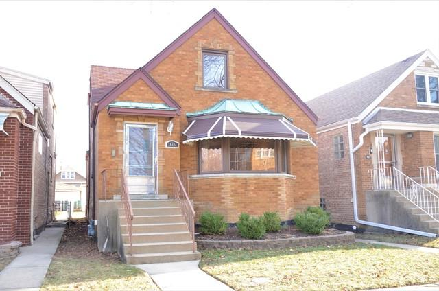 1825 Home Avenue - Photo 1