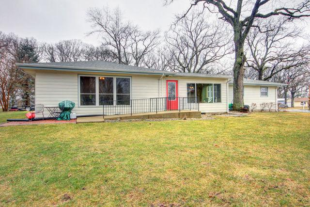 476 Rulison Drive, Loda, IL 60948 (MLS #10261763) :: The Dena Furlow Team - Keller Williams Realty