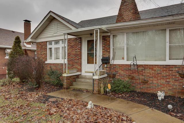 12 Prospect Place, Danville, IL 61832 (MLS #10261808) :: Helen Oliveri Real Estate