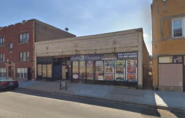 2840 Laramie Avenue - Photo 1