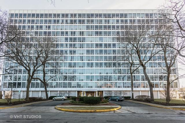 601 E 32nd Street #407, Chicago, IL 60616 (MLS #10262090) :: Baz Realty Network | Keller Williams Preferred Realty