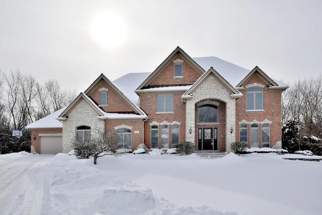 314 Juliana Lane, Bloomingdale, IL 60108 (MLS #10262233) :: Baz Realty Network | Keller Williams Preferred Realty
