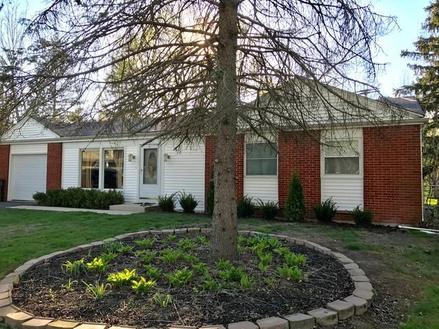1700 Killarney Lane, Northbrook, IL 60062 (MLS #10262236) :: Baz Realty Network | Keller Williams Preferred Realty