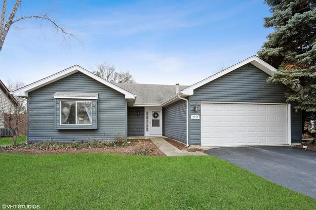 2757 Greenfield Drive, Lisle, IL 60532 (MLS #10262394) :: Baz Realty Network | Keller Williams Preferred Realty