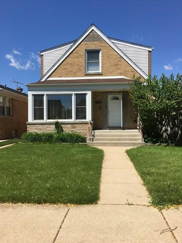 1830 N 18th Avenue, Melrose Park, IL 60160 (MLS #10263110) :: Baz Realty Network   Keller Williams Preferred Realty