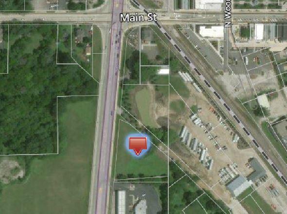 000 Il Rt 47 Highway, Huntley, IL 60142 (MLS #10263351) :: Baz Realty Network | Keller Williams Preferred Realty