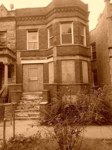 3939 W Polk Street, Chicago, IL 60624 (MLS #10263573) :: The Dena Furlow Team - Keller Williams Realty