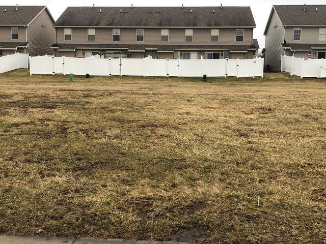 3411 Boulder Ridge Drive, Champaign, IL 61822 (MLS #10263691) :: Ryan Dallas Real Estate