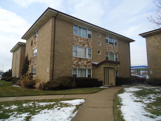3182 W Meadow Lane Drive #54, Merrionette Park, IL 60803 (MLS #10263868) :: Baz Realty Network | Keller Williams Preferred Realty