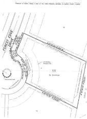 9265 Forest Edge Drive, Burr Ridge, IL 60527 (MLS #10263893) :: Baz Realty Network | Keller Williams Preferred Realty