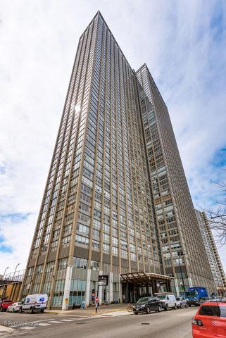 655 W Irving Park Road #1116, Chicago, IL 60613 (MLS #10263943) :: Baz Realty Network | Keller Williams Preferred Realty