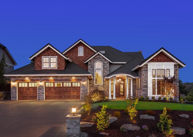 22711 N Amy Lane, Kildeer, IL 60047 (MLS #10263954) :: Helen Oliveri Real Estate
