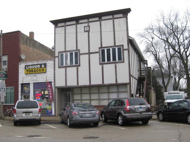 9920 Main Street, Hebron, IL 60034 (MLS #10264235) :: The Mattz Mega Group