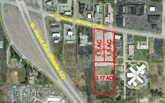 480 W Liberty Street, Wauconda, IL 60084 (MLS #10264694) :: Baz Realty Network | Keller Williams Preferred Realty