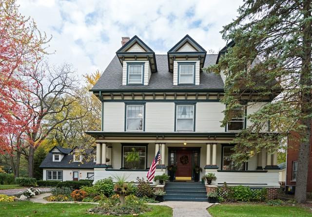 912 Sterling Avenue, Flossmoor, IL 60422 (MLS #10264757) :: Helen Oliveri Real Estate