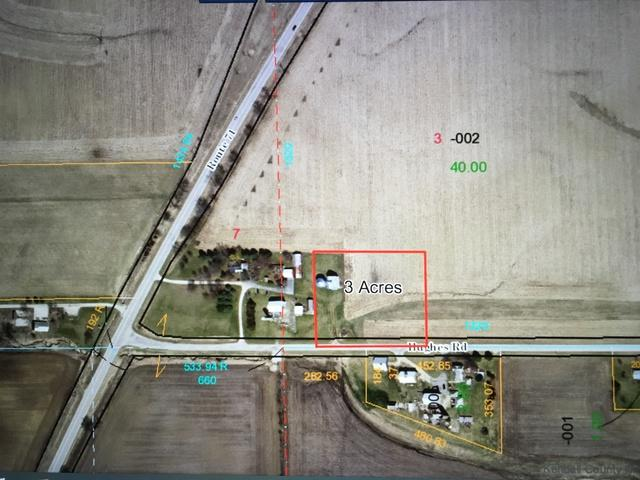15900 Hughes Road, Newark, IL 60541 (MLS #10265142) :: Baz Realty Network | Keller Williams Preferred Realty