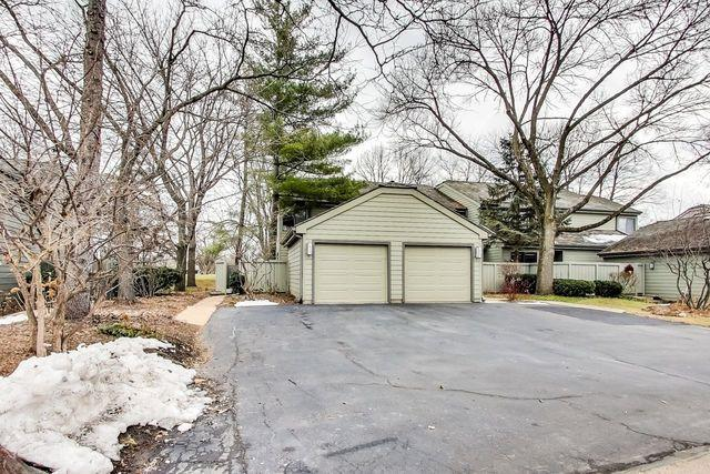 435 Valley View Road, Lake Barrington, IL 60010 (MLS #10265145) :: Baz Realty Network | Keller Williams Preferred Realty