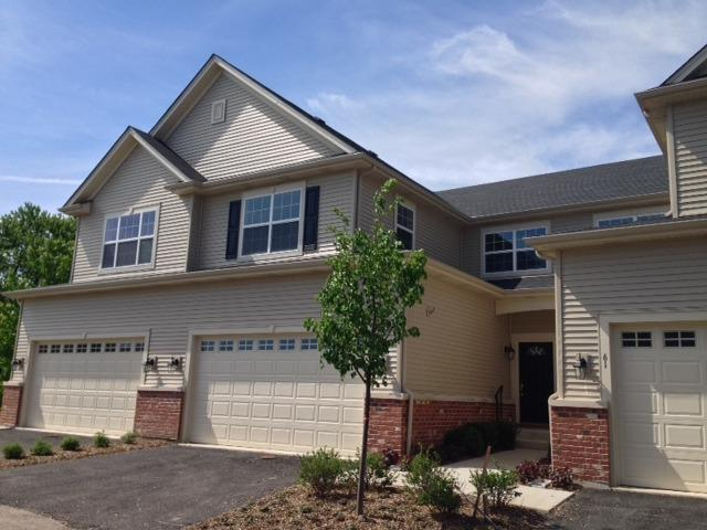 59 Melrose Court, South Elgin, IL 60177 (MLS #10265189) :: Baz Realty Network | Keller Williams Preferred Realty