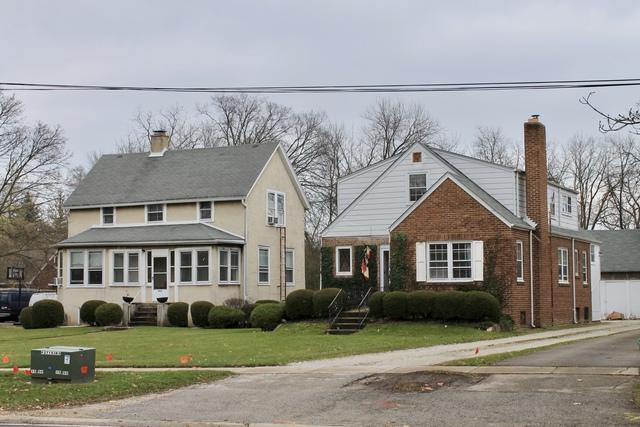 119-123 Happ Road, Northfield, IL 60093 (MLS #10265195) :: Baz Realty Network | Keller Williams Preferred Realty