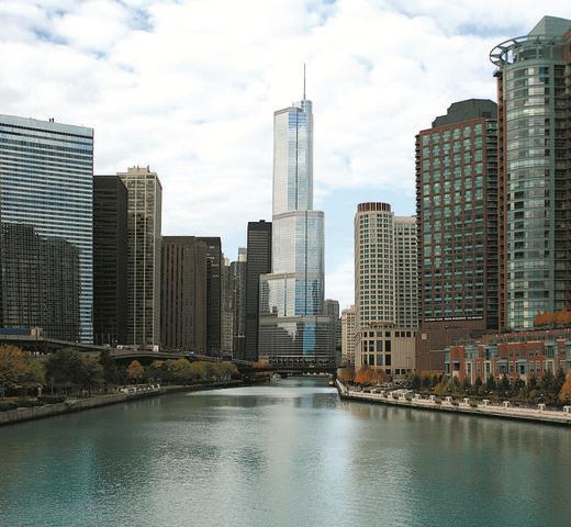 401 N Wabash Avenue #2514, Chicago, IL 60611 (MLS #10265311) :: Baz Realty Network   Keller Williams Preferred Realty