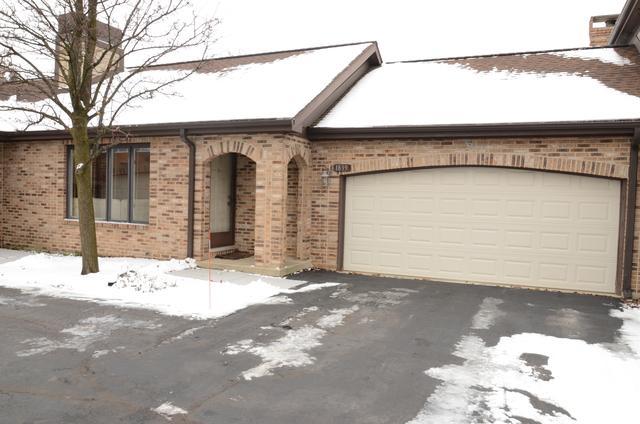 1839 Golf View Drive, Bartlett, IL 60103 (MLS #10265383) :: Baz Realty Network | Keller Williams Preferred Realty