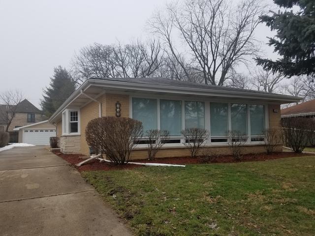 270 Avon Avenue, Northfield, IL 60093 (MLS #10265389) :: Baz Realty Network | Keller Williams Preferred Realty