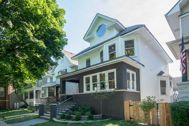 6243 N Magnolia Avenue, Chicago, IL 60660 (MLS #10265486) :: Baz Realty Network | Keller Williams Preferred Realty