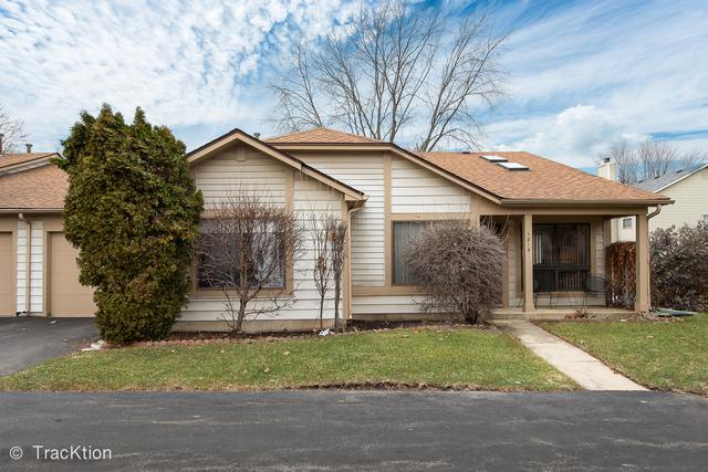 1819 Appaloosa Drive, Naperville, IL 60565 (MLS #10266113) :: Baz Realty Network | Keller Williams Preferred Realty