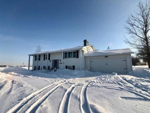 12521 E High Road, Davis Junction, IL 61020 (MLS #10266290) :: Berkshire Hathaway HomeServices Snyder Real Estate