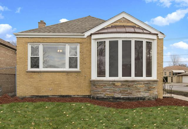 8757 S Clyde Avenue, Chicago, IL 60617 (MLS #10266451) :: Baz Realty Network | Keller Williams Preferred Realty