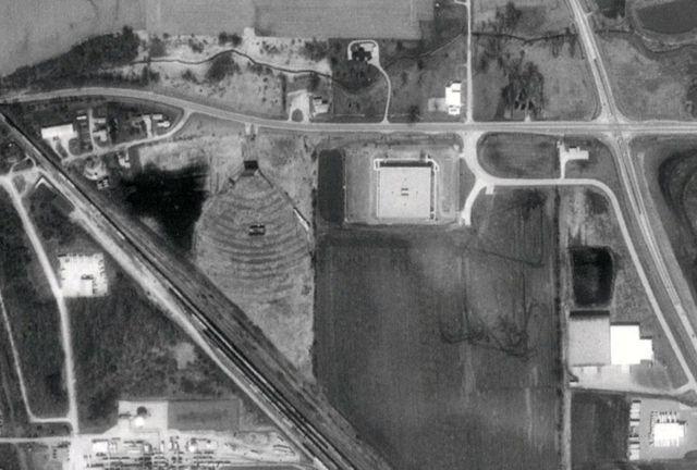 0 E Main Street, Danville, IL 61832 (MLS #10266697) :: Property Consultants Realty