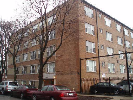 2424 Estes Avenue - Photo 1