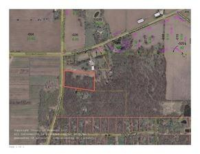 00 Greenwood Road, Wonder Lake, IL 60097 (MLS #10266849) :: Baz Realty Network | Keller Williams Preferred Realty