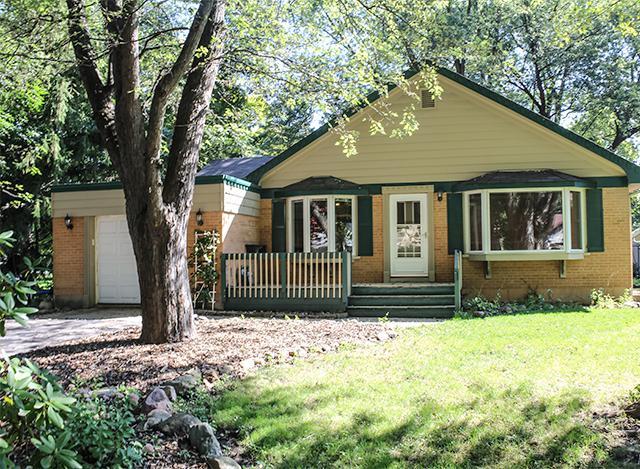 345 Oxford Lane, Lakewood, IL 60014 (MLS #10267019) :: Baz Realty Network | Keller Williams Preferred Realty