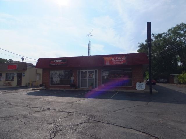 314 Liberty Street, Wauconda, IL 60084 (MLS #10267069) :: Baz Realty Network | Keller Williams Preferred Realty