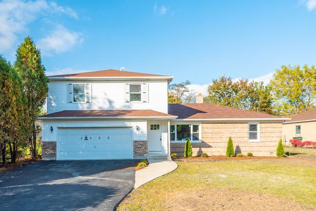3500 Linneman Street, Glenview, IL 60025 (MLS #10267111) :: Baz Realty Network | Keller Williams Preferred Realty