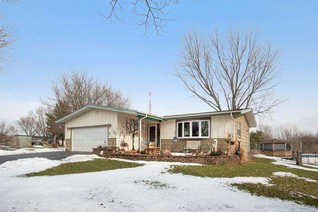 23 Sandra Court, Sandwich, IL 60548 (MLS #10267179) :: The Dena Furlow Team - Keller Williams Realty